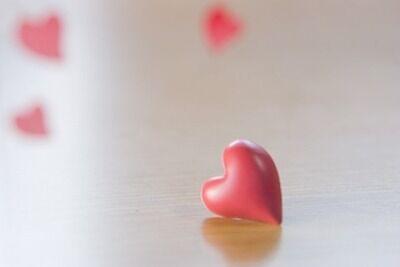 【朗報】灰原哀さん、ついにコナンへの恋愛感情を匂わすwww