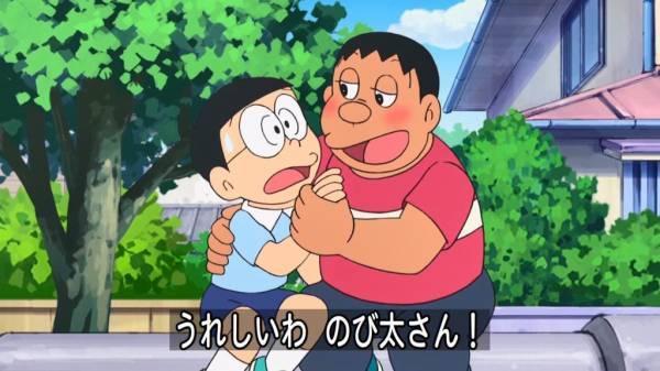 【朗報】LGBTさん「体は男だけど心は女です、手術してないけど女湯に入ります」島根県議「ダメです」