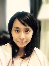 小林麻央 前向きブログ後押しする奇跡のカリスマ美人女医