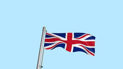 【悲報】ついにイギリスでもあの運動が始まってしまう…(画像あり)
