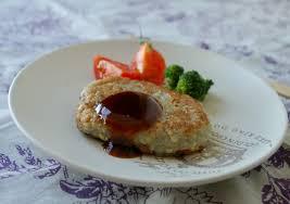 トメは料理が自慢。実際おいしいが、子供がアレルギーだってのに理解せず毒を盛る・・・