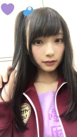 【画像】声優の高野麻里佳さん、顔面レベルがカンスト
