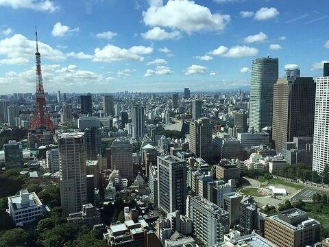 【悲報】東京暮らし、地獄すぎる…