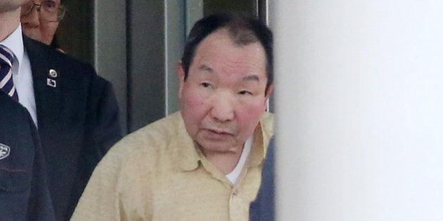 【速報】袴田事件で東京高裁は再審を認めず!!!!