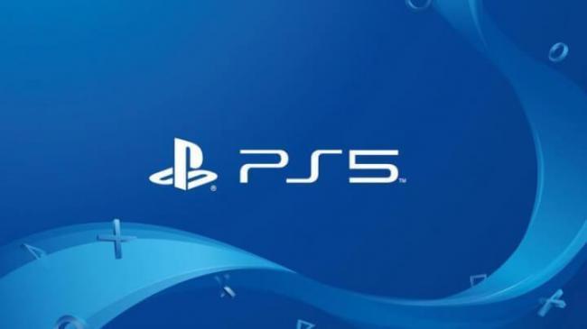 【朗報】ソニー、PS5にとんでもない機能を搭載することを発表wwwwww