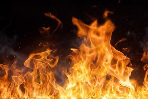 【炎上】キモオタさん、ブチ切れまくってDoCoMoを謝罪に追い込むwwwwwwww