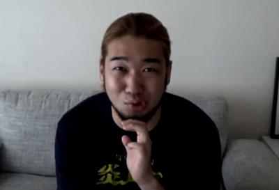 【悲報】YouTuberシバターさん、実体験の怪談話を披露するもコメで無名ブログからの転載だと指摘されてしまう