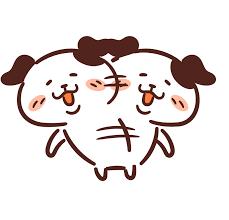 【画像】いや中条あやみより小松菜奈ちゃんのがかわいいよね