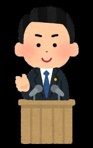 【朗報】吉村大阪府知事、人気出過ぎてグッズが作られてしまう