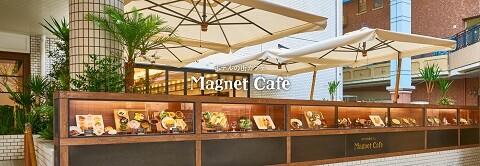 mgcafe_main2