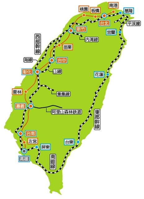 map_railway