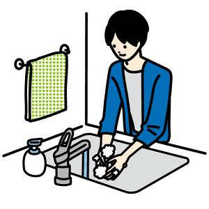 washhands_man_サムネ-475x475