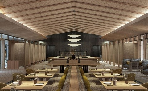 hotel_dining_20210405084018_lg_pc