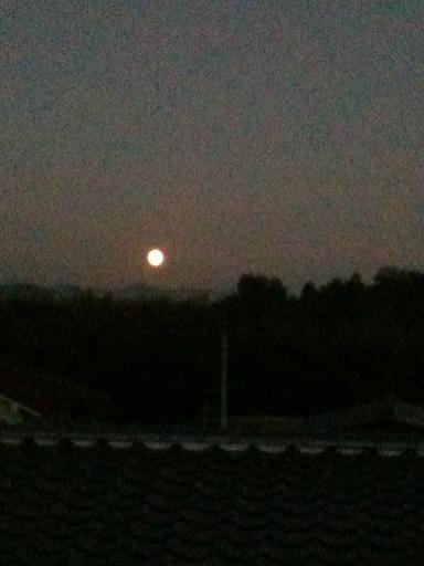 moonIMG_3292