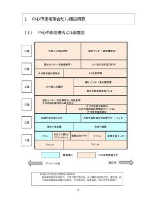 13全協資料9(中心市街地複合ビル)_ページ_02