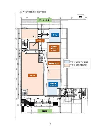 13全協資料9(中心市街地複合ビル)_ページ_03