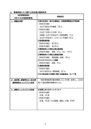 13全協資料10(事務処理ミス)_ページ_2