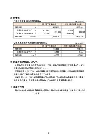 13全協資料2-1(下水道料金)_ページ_2