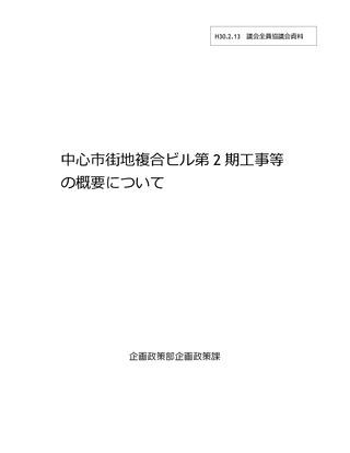 13全協資料9(中心市街地複合ビル)_ページ_01