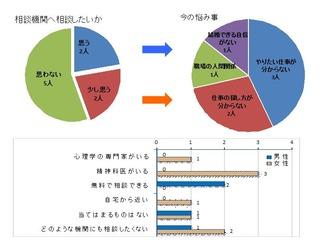 13全協資料3-1(若者調査)概要_ページ_4