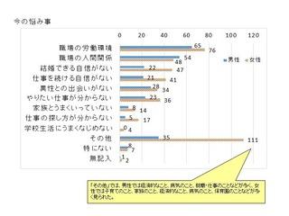 13全協資料3-1(若者調査)概要_ページ_2