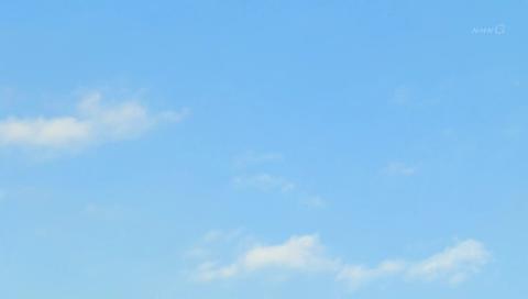 ドラマ「西郷どん」(せごどん)最終回 ラスト 画像
