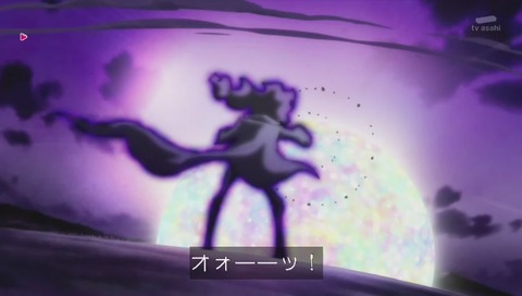 『HUGっと!プリキュア』48話 画像