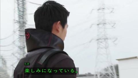 「仮面ライダージオウ」30話 白ウォズ 狙い