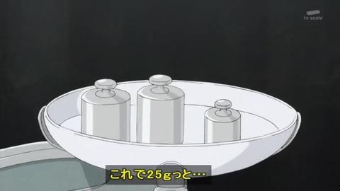 『スター☆トゥインクルプリキュア』13話