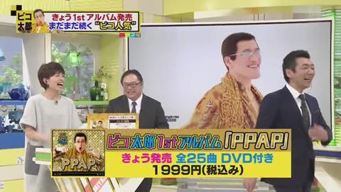 ヒヨコ選別