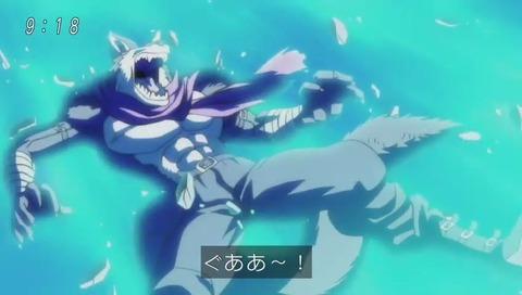 ドラゴンボール超(スーパー) 81話
