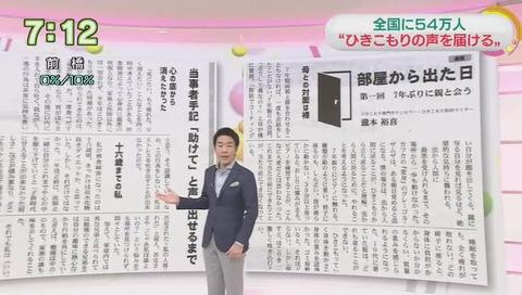NHK 近田雄一