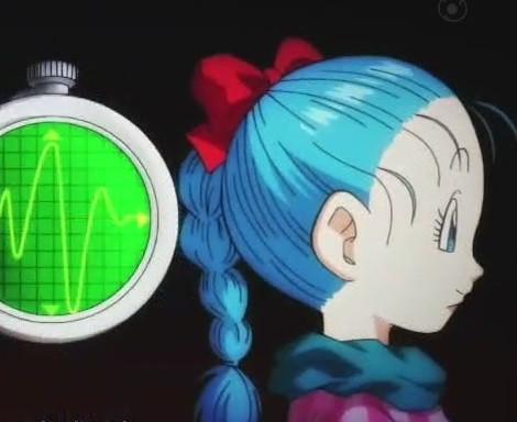 ドラゴンボール超(スーパー) 新ED『Boogie Back』(ブギーバック) by 井上実優 西尾芳彦 三輪コウダイ