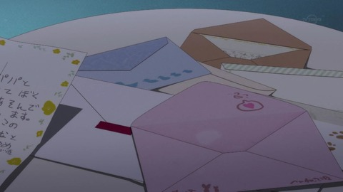 『けものフレンズ2』最終話 イエイヌ