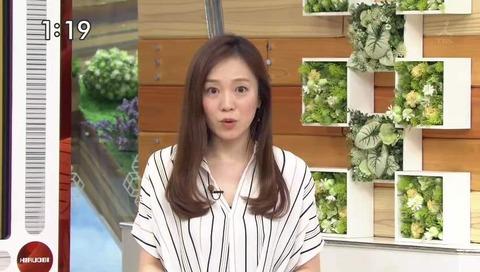 TBS ひるおび 謝罪動画
