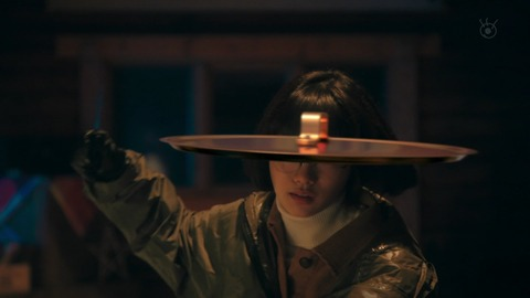 【感想】『世にも奇妙な物語』2019年秋「鍋蓋」