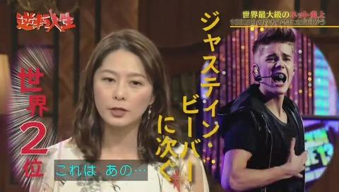 NHK「逆転人生」ネットで100万回殺害予告をされた弁護士