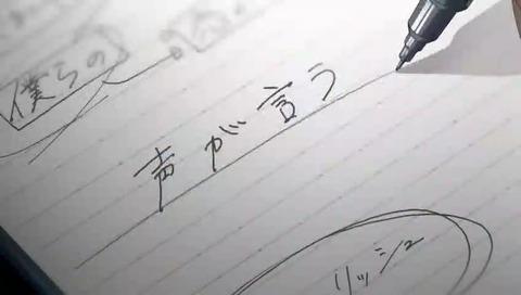 映画「君の名は。」地上波2回目 ロッテ「クーリッシュ」「天気の子コラボ」CM