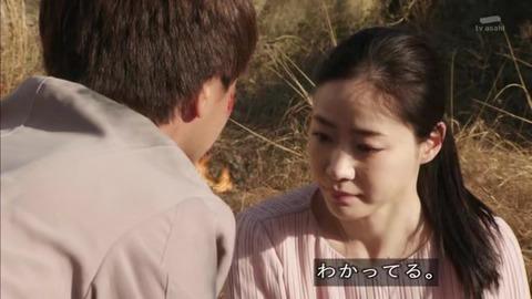 「仮面ライダージオウ」30話 始&天音