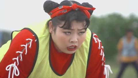 火曜ドラマ『カンナさーん』1話 画像