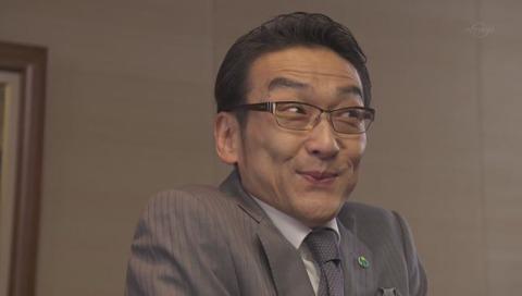 佐々木課長