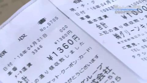 夕張 NHKスペシャル 市長 給料 (62)