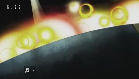 『ドラゴンボール超(スーパー)』97話 「生き残れ!ついに開幕 力の大会」