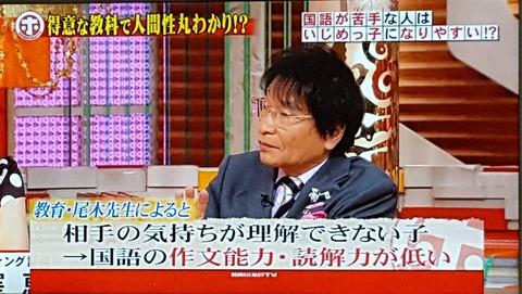 ホンマでっかTV 画像