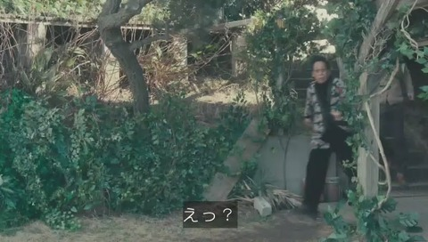 バイプレイヤーズ 3話 田口トモロヲが倒れる