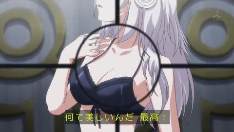 『クロックワーク・プラネット』5話