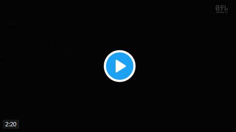 『中間管理録トネガワ』動画