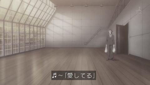 アニメ『DYNAMIC CHORD』最終回 画像