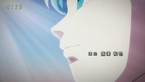 xxドラゴンボール超(スーパー) 新ED『Boogie Back』(ブギーバック) by 井上実優 西尾芳彦 三輪コウダイ