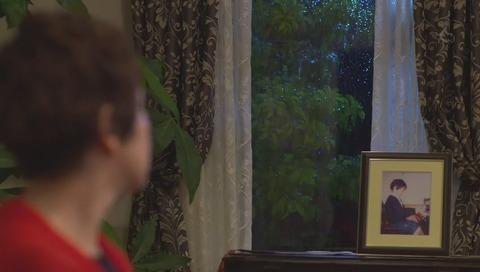 ドラマ『ごめん、愛してる』第1話 画像